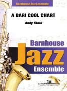 A Bari Cool Chart!