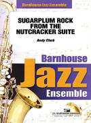 Sugarplum Rock from the Nutcracker Suite