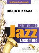 Kick In The Brass