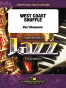 West Coast Shuffle