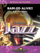 Bari-ed Alive!!