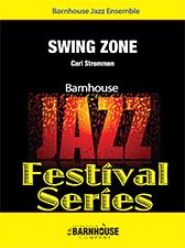 Swing Zone