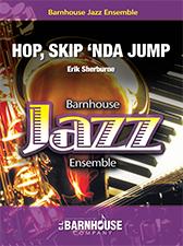 Hop, Skip 'Nda Jump