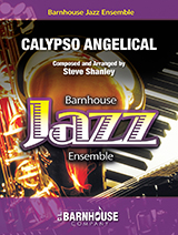 Calypso Angelical