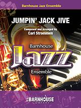Jumpin' Jack Jive