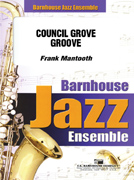 Council Grove Groove