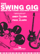 The New Swing Gig