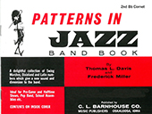 Patterns in Jazz