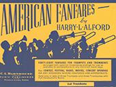 American Fanfares