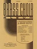 Brass Choir No. 1