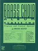 Brass Choir No. 2