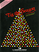 Tis the Season, Book 1