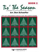Tis the Season, Book 2