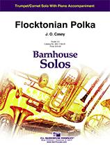 Flocktonian Polka