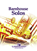 Barnhouse's Book of Cornet Duets