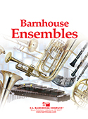 Bartok for Trombones