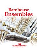 Bartok for Brass
