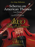 Scherzo on American Themes
