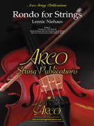 Rondo for Strings