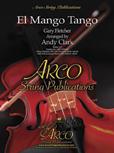 El Mango Tango
