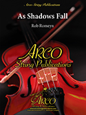 As Shadows Fall