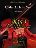 Under An Irish Sky