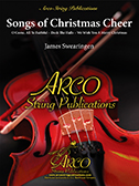 Songs Of Christmas Cheer