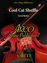 Cool Cat Shuffle