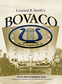 Baltimore Centennial