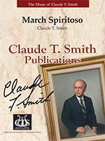 March Spiritoso