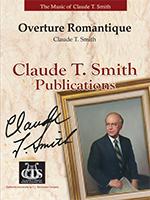 Overture Romantique