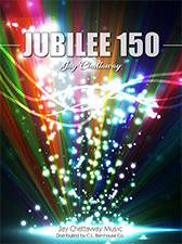 Jubilee 150