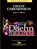 Chant Ceremonium