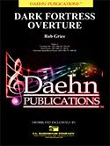Dark Fortress Overture