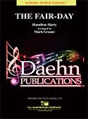 The Fair-Day