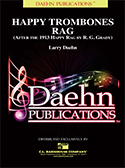 Happy Trombones Rag