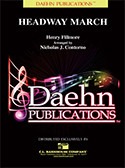 Headway March
