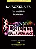 La Roxelane