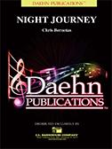 Night Journey