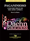 Paganinioso