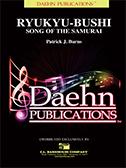 Ryukyu-Bushi