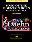 Song of the Mountain Horn