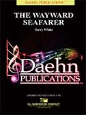 The Wayward Seafarer