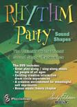 Rhythm Party Sound Shape
