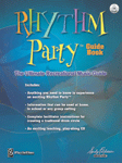 Rhythm Party Guide Book/CD