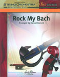 Rock My Bach