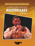 Master Class-Trumpet DVD