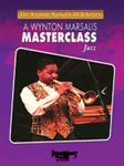 Master Class-Jazz DVD