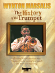 History of the Trumpet DVD