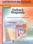 Outback Rhapsody